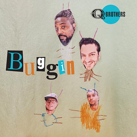 Buggin