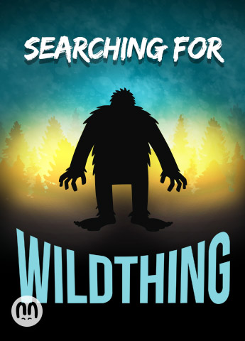 Searching for Wild Thing