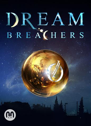 Dream Breachers
