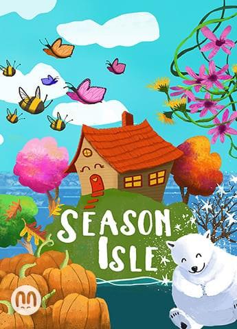 Season Isle